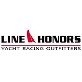Line_Honors_logo_sq.png