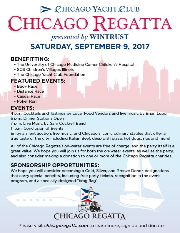 CYC_17_Chicago-Regatta-Flyer.png