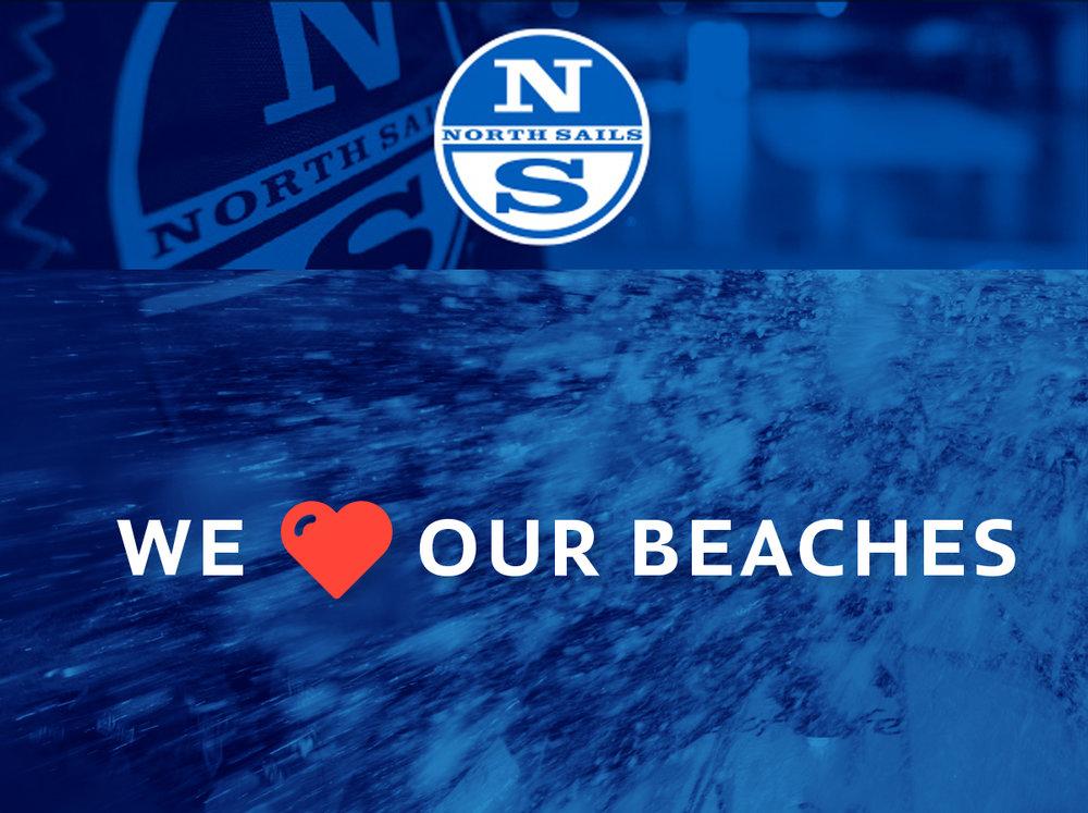 NORTH_SAILS_BEACH_LOVE.jpg
