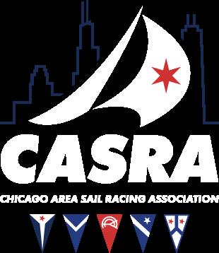 CASRA_logo_web.png
