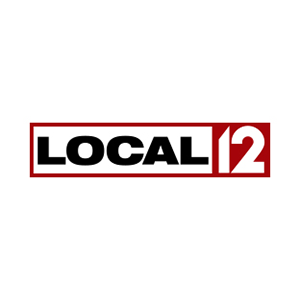 Local12News.png