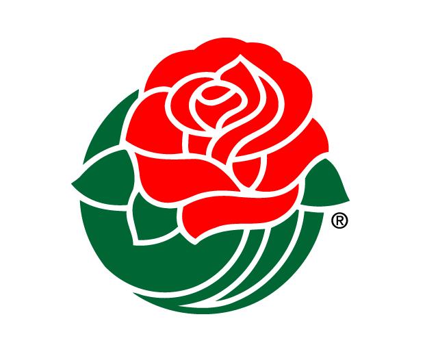 Rose-Parade.png
