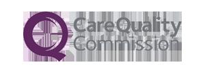 CQC-Logo.png
