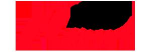 Nobel-Biocare-Logo.png