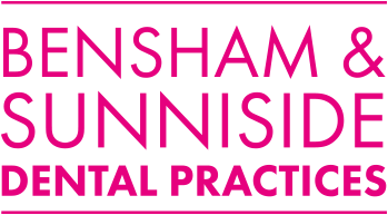 Bensham & Sunniside Dental Practice