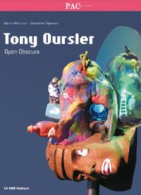 Obscura_cover.jpg