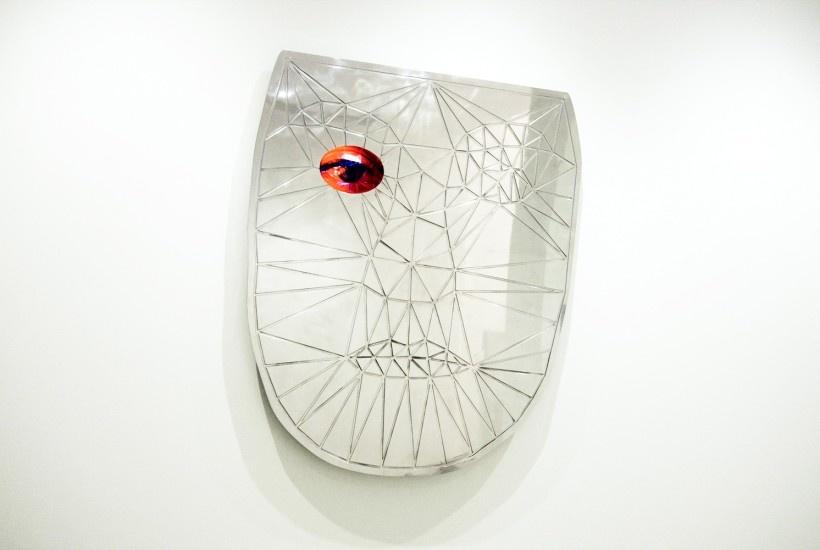 Lisson-Gallery-Tony-Oursler-08-copie-820x550.jpg