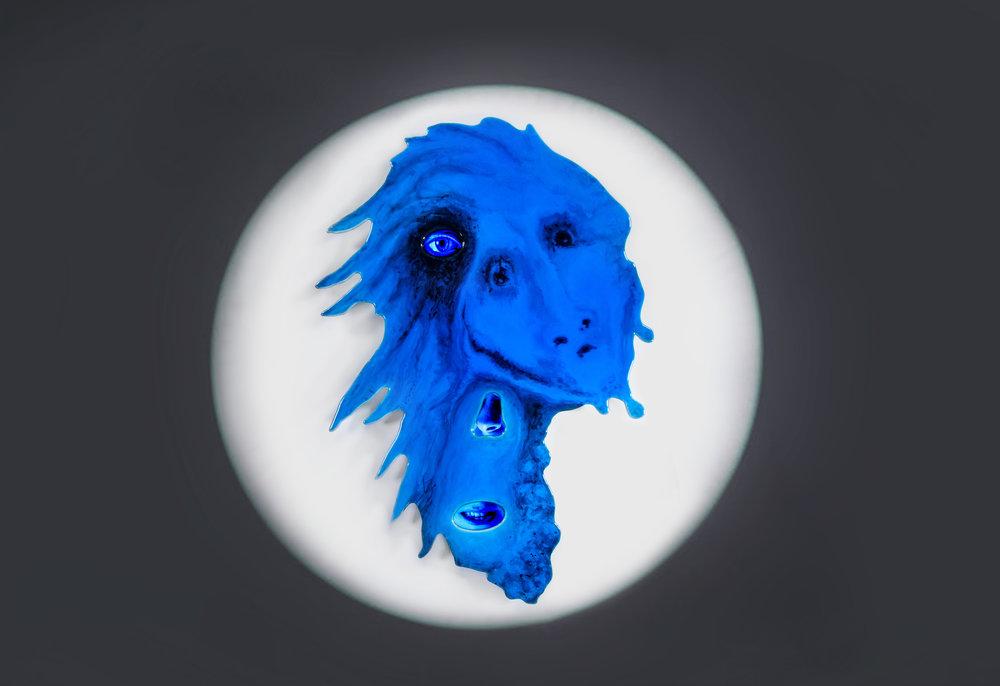 Sapphire[Hypnotics], 2017