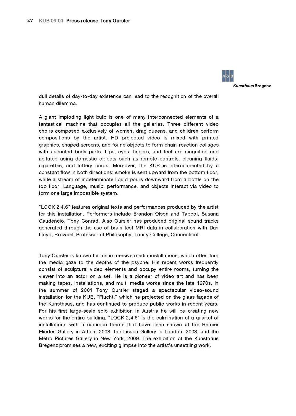 LOCK 2, 4, 6 - Press Release_Page_2.jpg