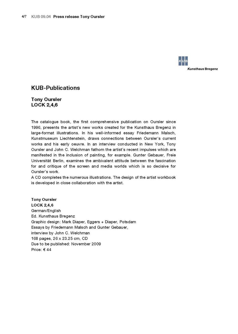 LOCK 2, 4, 6 - Press Release_Page_4.jpg
