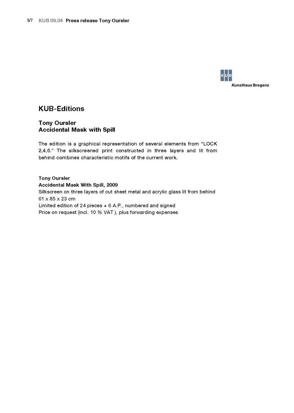 LOCK 2, 4, 6 - Press Release_Page_5.jpg