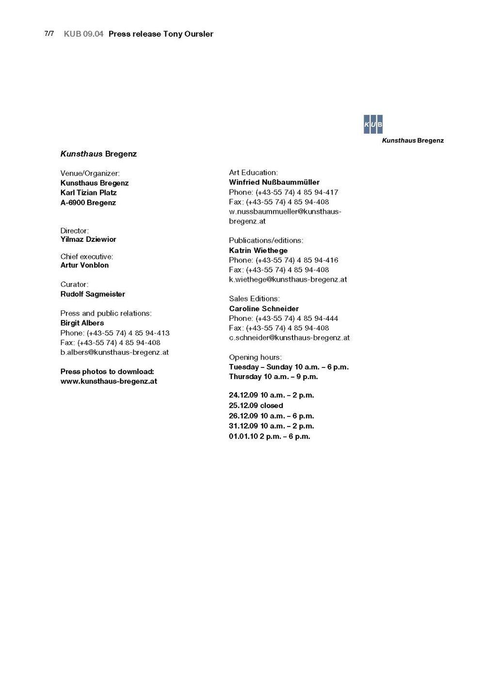 LOCK 2, 4, 6 - Press Release_Page_7.jpg