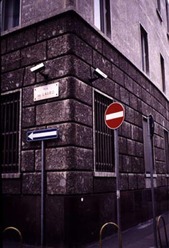 surveillance2.jpg