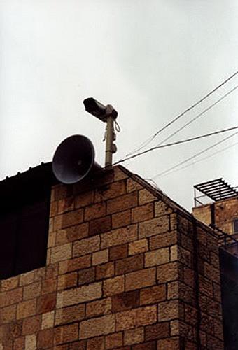 surveillance6.jpg