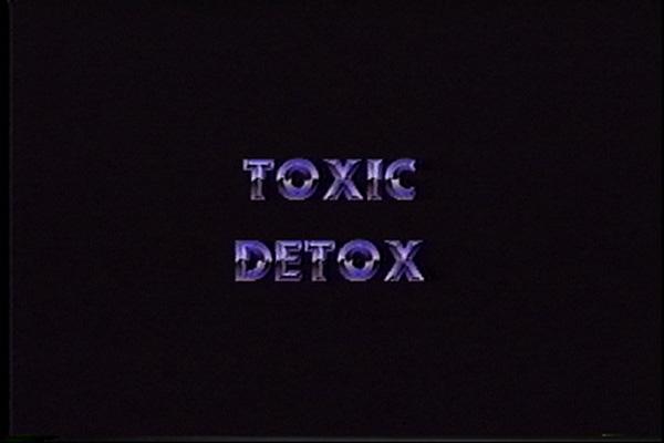 toxicdetox1.jpg