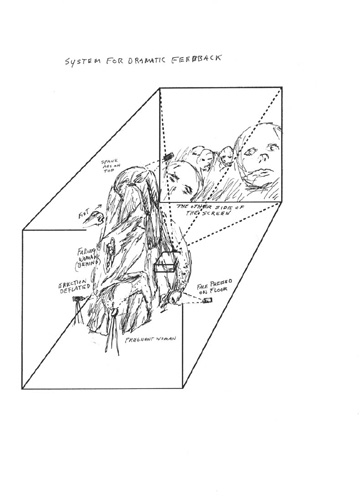 systemdramatic7.jpg