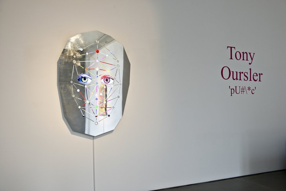 0]arK_Hans_Tony_Oursler-8.jpg