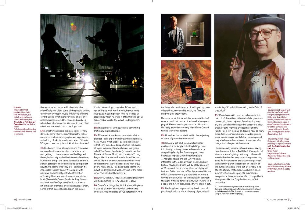 Chrysler Mag Summer - Tony Oursler Q&A_Page_2.jpg