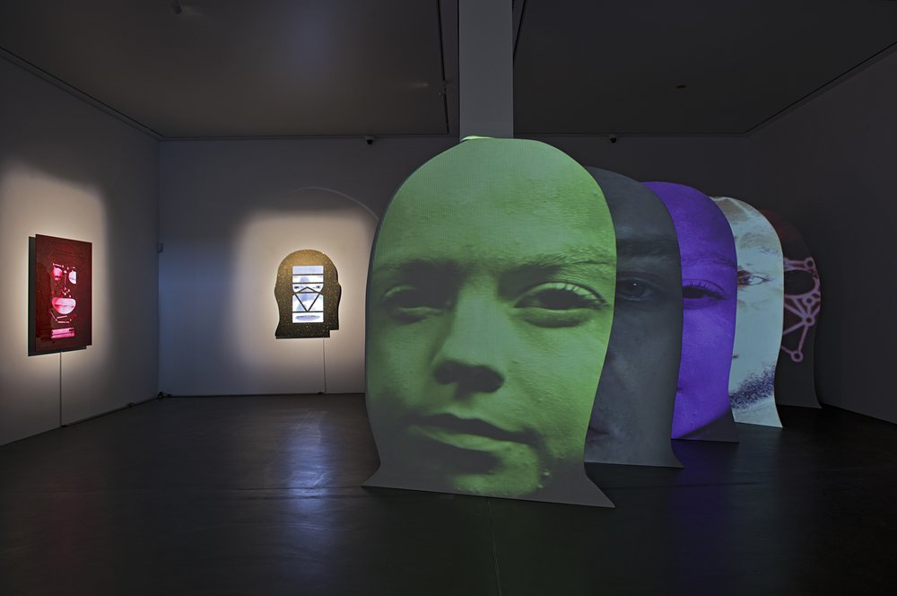 Tony_Oursler-39.jpg