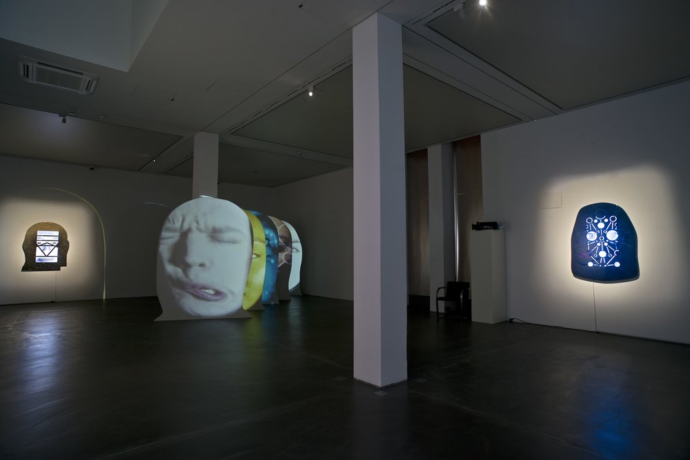 Tony_Oursler-63.jpg