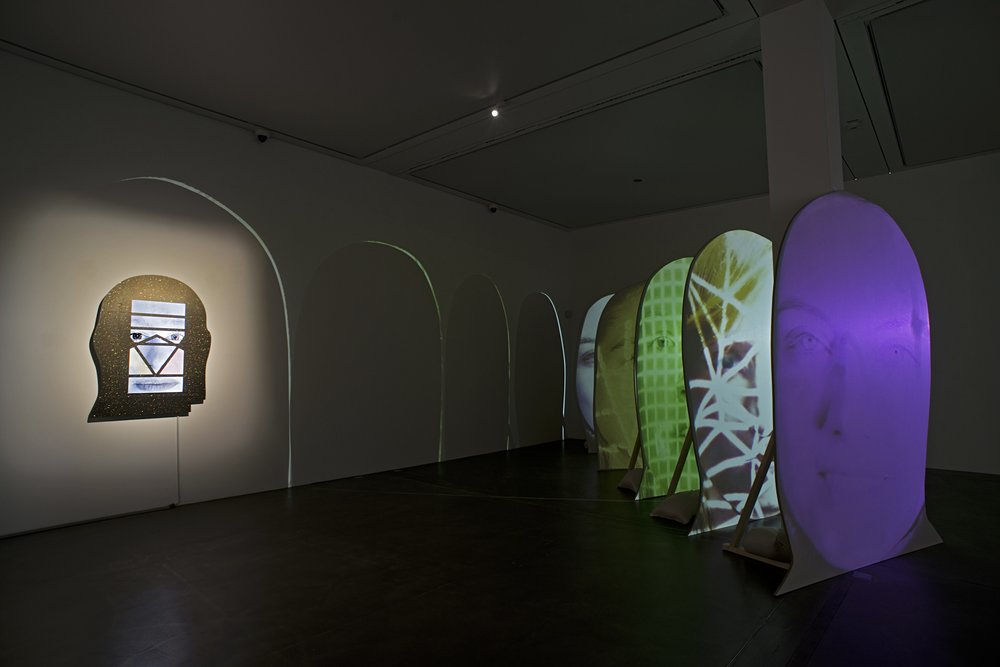 Tony_Oursler-64.jpg