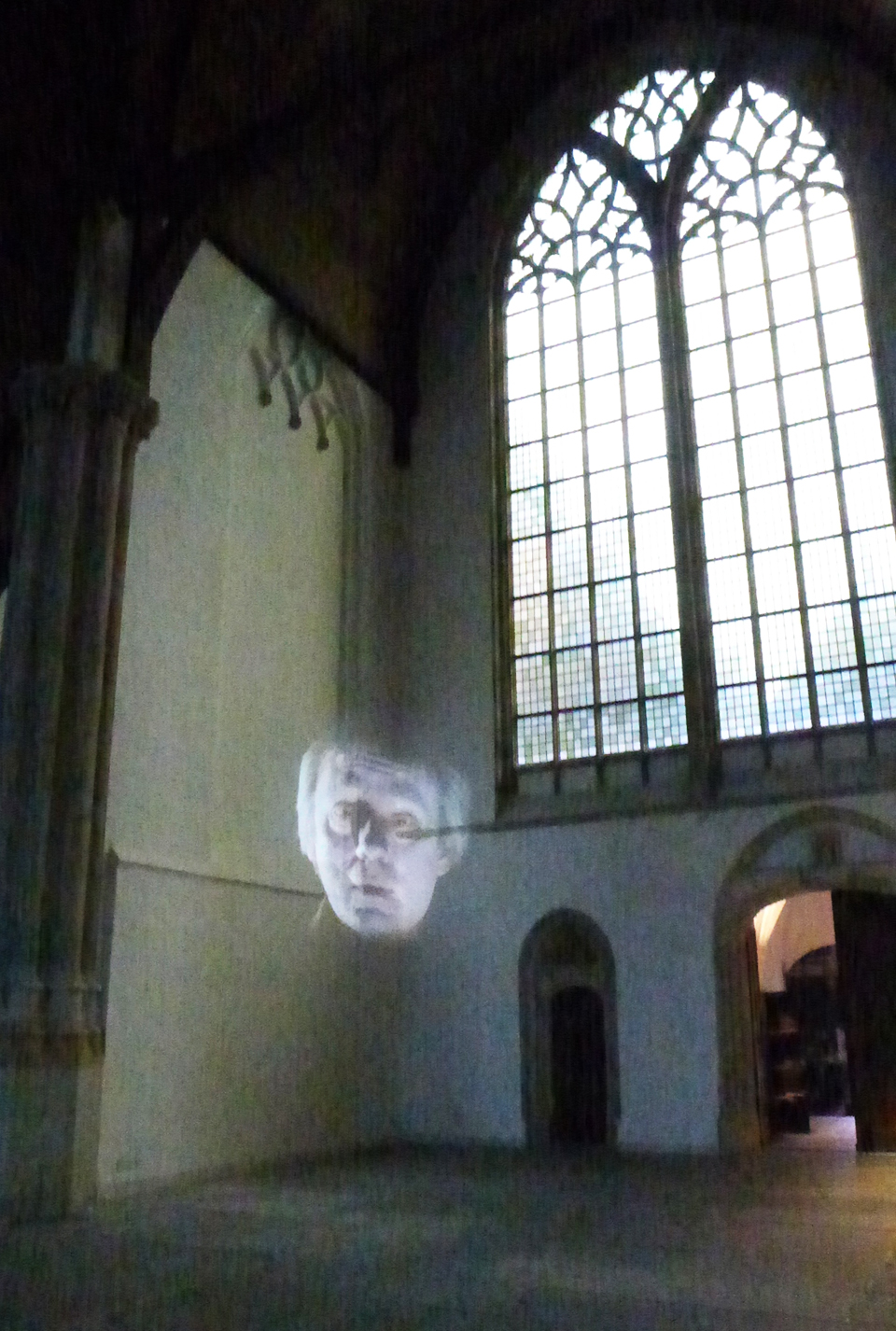 oudekerk_joe_big.jpg