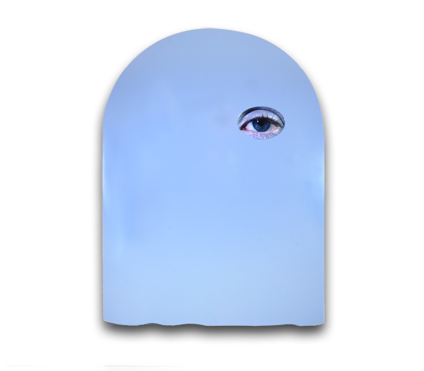 ghost_big.jpg