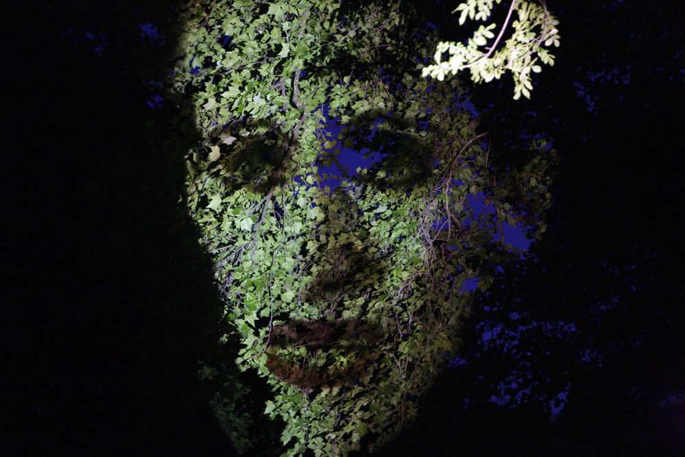 tree face woman goth leaf.jpg