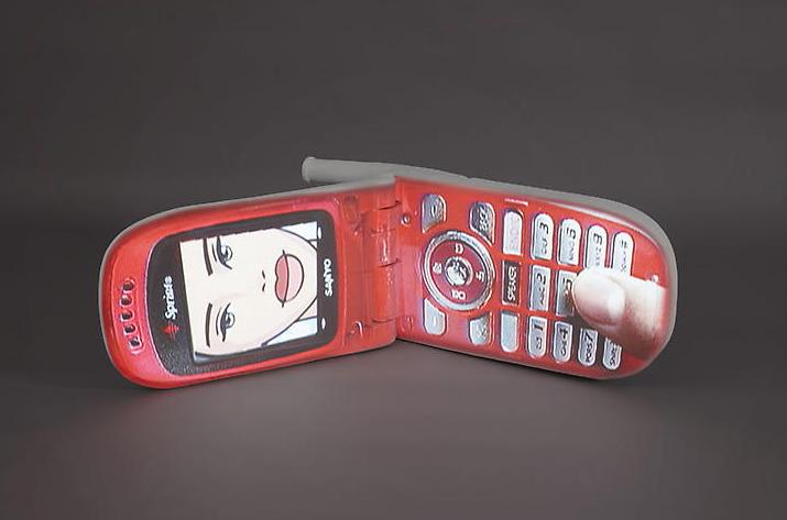 Cherry-Nokia.jpg