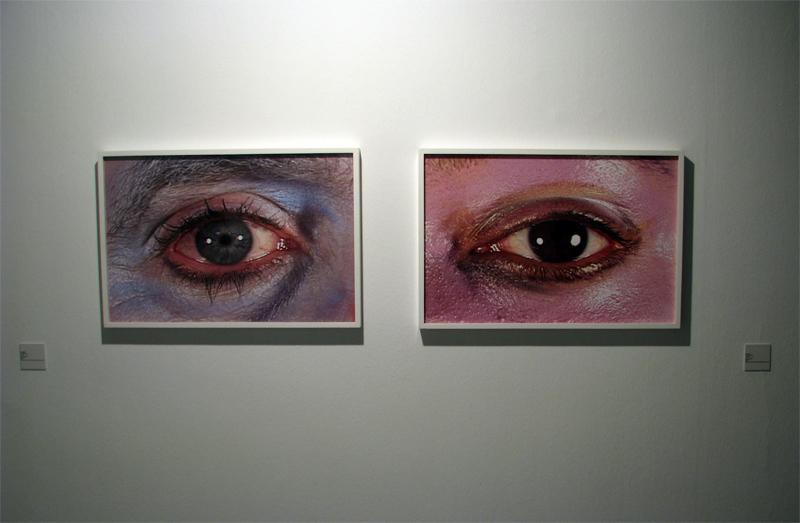 eyes_big.jpg