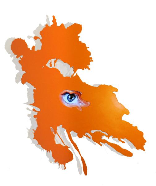 lm2007_orange.jpg