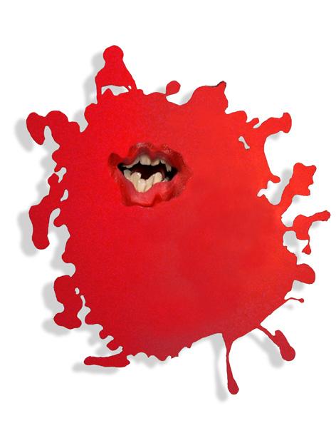 lm2007_red.jpg