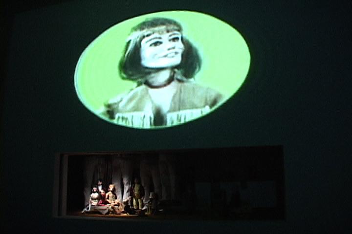puppetvideocircle.jpg