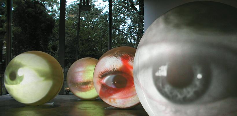 mirror_maze_eyes_2003_banner.jpg