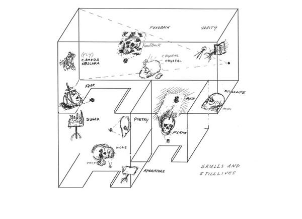 metro1998j-Diagram.jpg