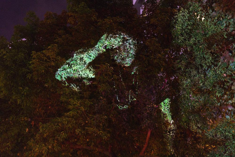 Sculpture-Park-0309.jpg