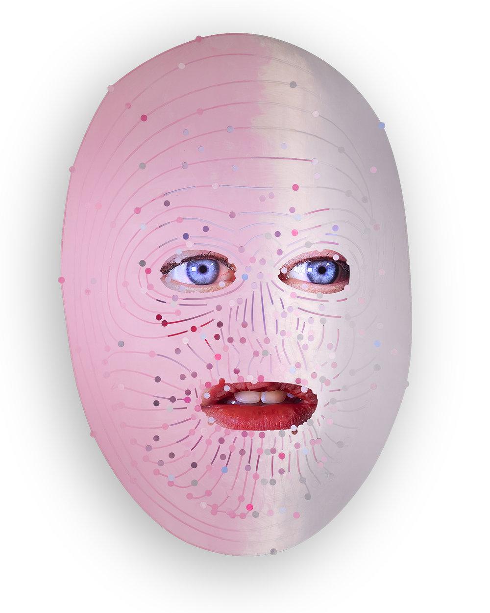 Pink Mask small.jpg