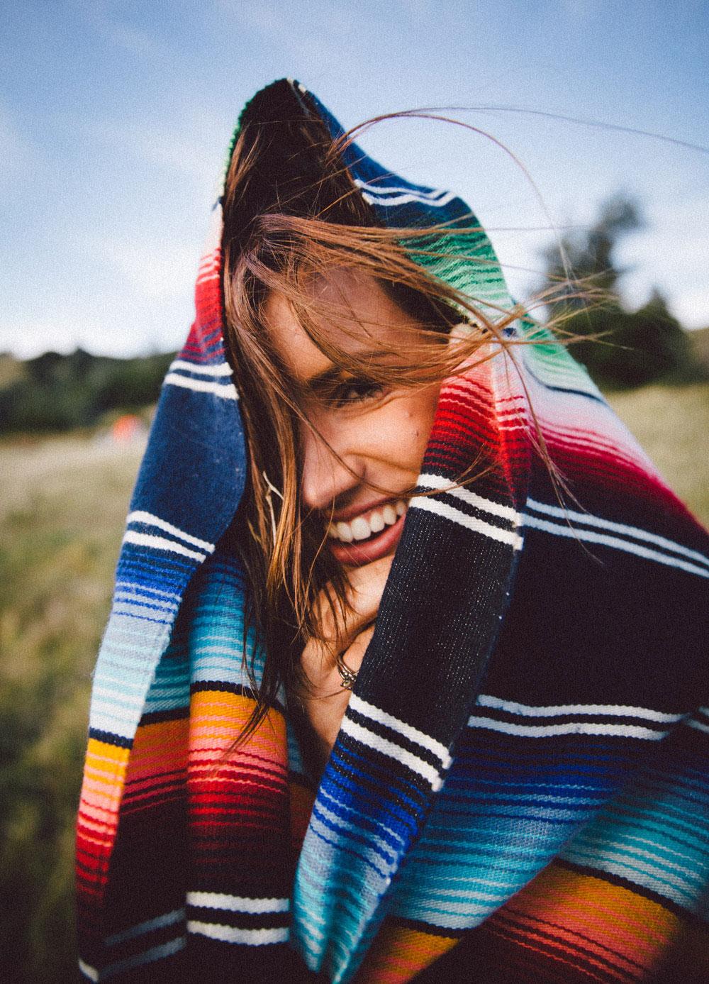 Colleen Hartman  Props—Lifestyle