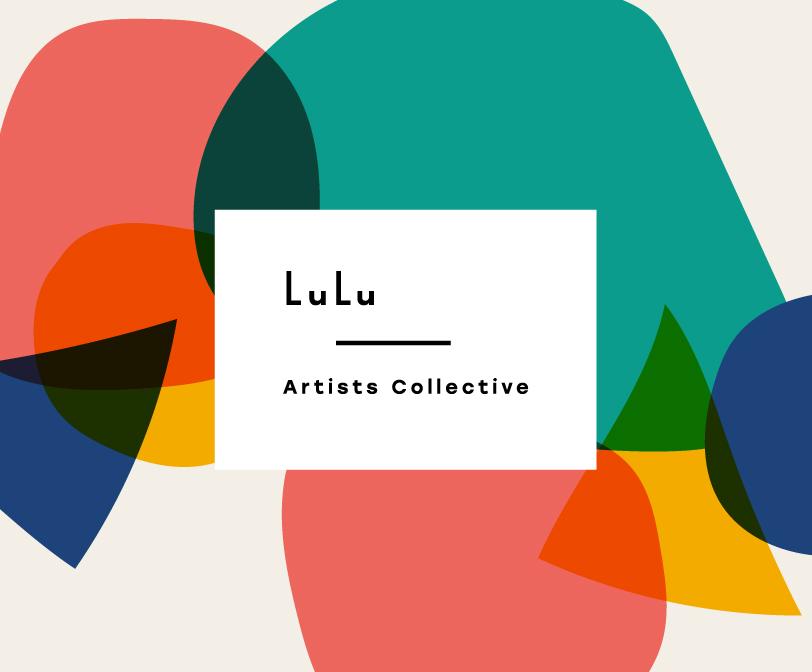 LuLuArtistsCollective-Branding-FinalMarks-RevisedForTeal-03.jpg