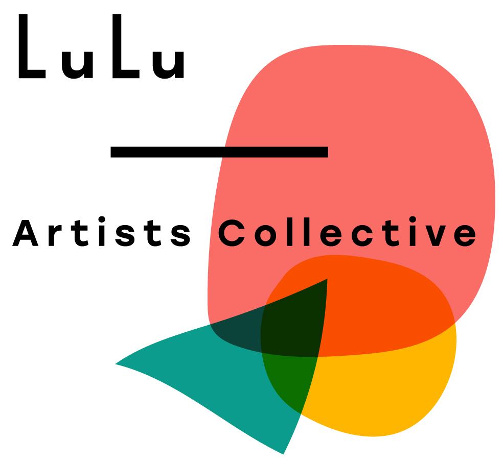 LuLuArtistsCollective-Branding-FinalMarks-RevisedForTeal-07.jpg
