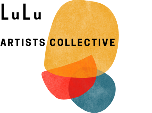 LuLu Artists Collective
