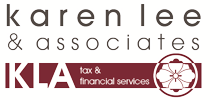 karenlee & Associates