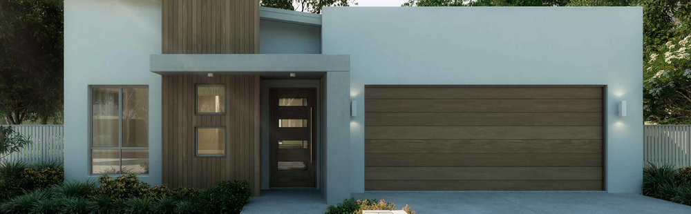 house-large.jpg