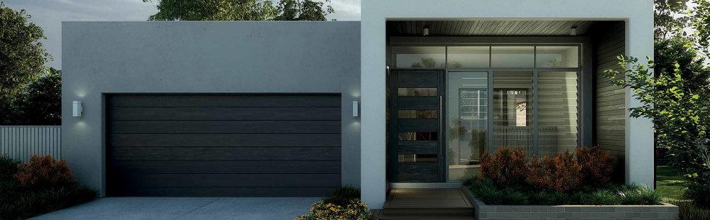 house-large-2.jpg