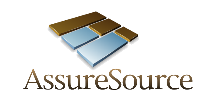 AssureSource