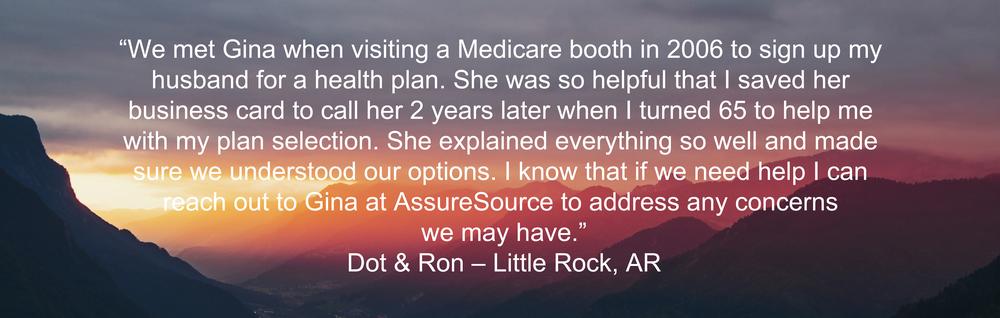 Dot & Ron – Little Rock, AR.png