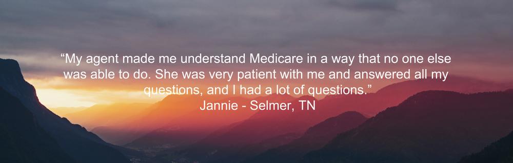 Jannie - Selmer, TN.png