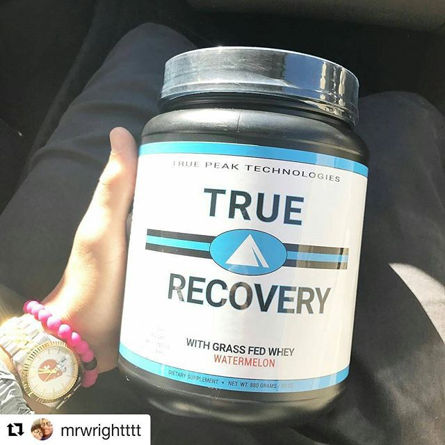 Contact us or reach out to a distributor to get your own bottle today!  Nothing beats TRUE RECOVERY!  #Repost @mrwrightttt with @repostapp ・・・ The only true way to recover💪🍉💪 If interested email me at: elitewright3@gmail.com  #supplements #recovery #postworkout #workout #exercise #fitness #crossfit #endurance #strength #training #powerlifting #olympiclifting #squats #squat #deadlift #cleanandjerk #snatch #running #cycling #swimming #manchestermonarchs #manchesternh #bedfordnh #hooksettnh #goffstownnh #truepeaktechnologies #truepeakcrossfit #truepeak