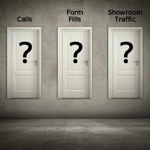 Calls-FormFills-Showroom.png