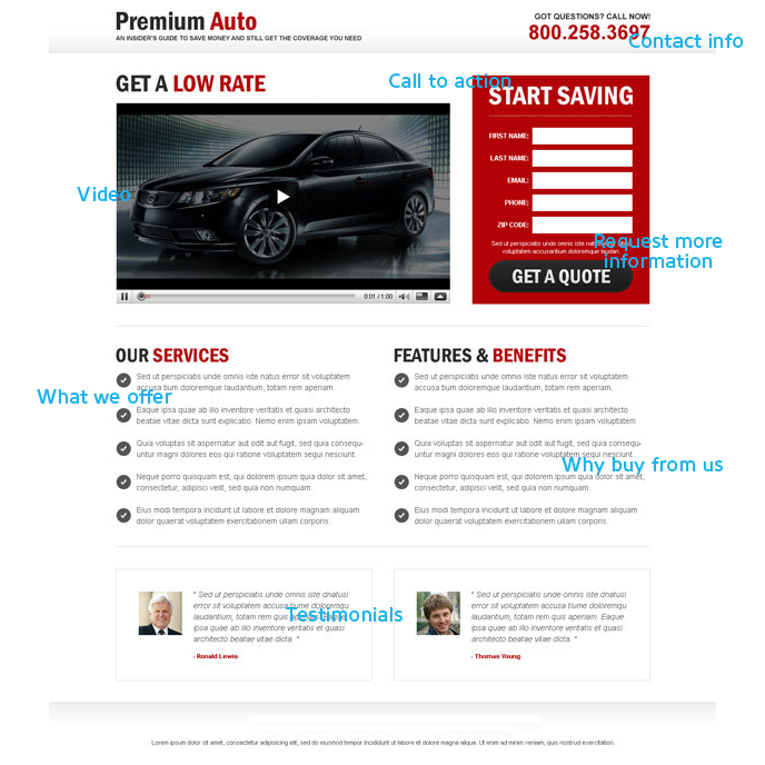 Dealership-Landing-Page.png